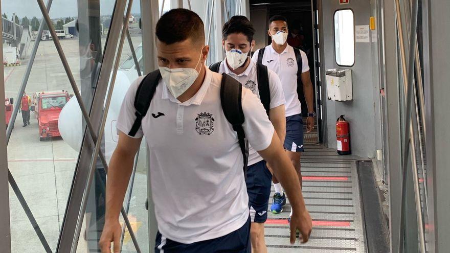 Múltiples casos de Covid-19 en el fútbol español