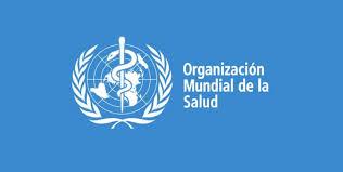 México subestima la pandemia por el COVID-19: OMS