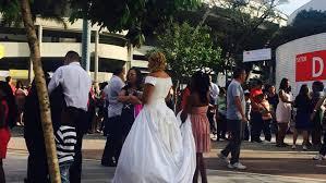 Mega-boda es investigada por no respetar protocolos sanitarios y posible dinero mal habido