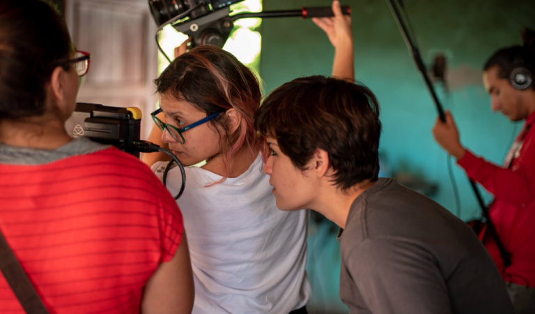 El cine en Yucatán trasciende fronteras