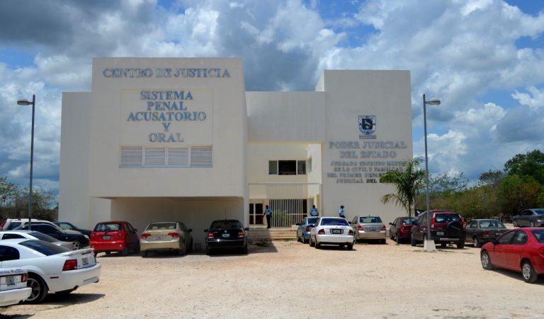 Prisión preventiva a sujeto que abusó de una menor