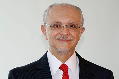 Falleció el mexicano Premio Nóbel de Química, Mario Molina Pasquel