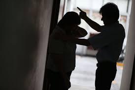 Apertura a juicio oral por feminicidio agravado en Kanasín