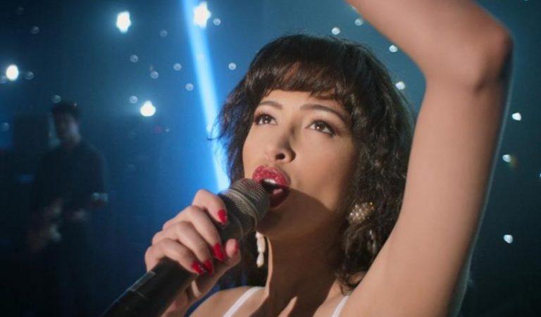 Selena, un fenómeno social
