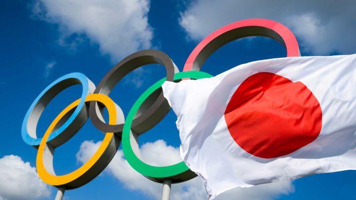En vías de cancelarse los Juegos Olímpicos de Tokio