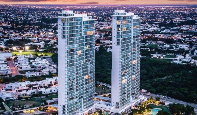 Nueva queja vecinal por otro desarrollo inmobiliario