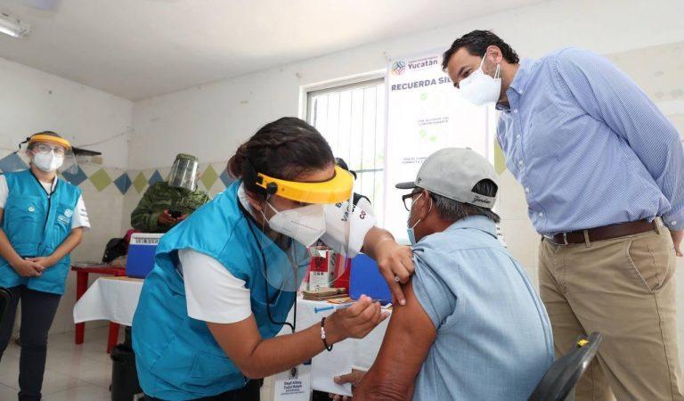 Este viernes 82 nuevos contagios, 11 fallecidos y 178 hospitalizados
