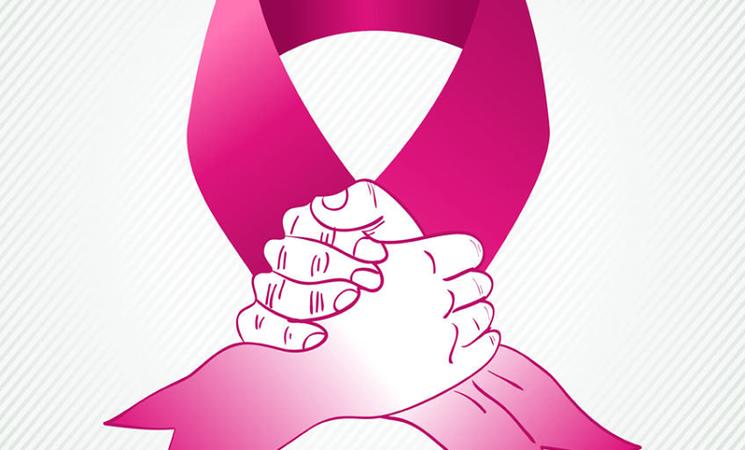 En México fallecen a diario entre 11 a 13 mujeres por cáncer cervicouterino