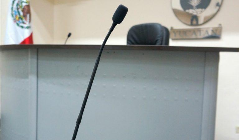 Jueza califica de ilegal  detención de dos personas acusadas de cohecho y narcomenudeo