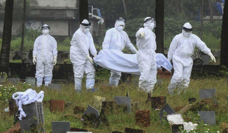 ¿Virus Nipah podría ser la peor pandemia?