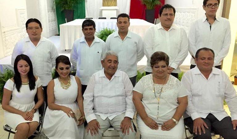 Dos ex regidores de Progreso harán trabajo social para no ir a la cárcel