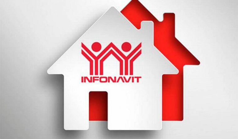 Mi  Cuenta Infonavit
