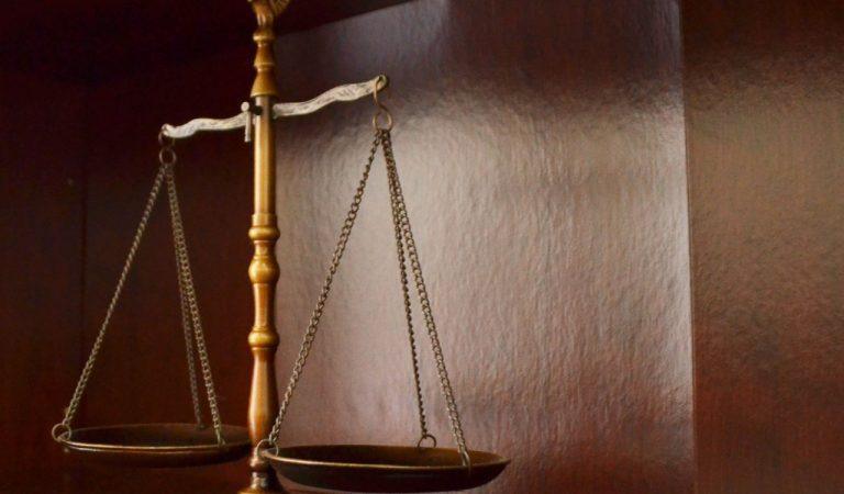 A proceso penal violadores de Valladolid y Umán